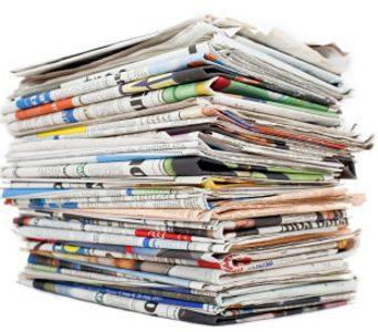 Verkauf von Reformatorisch Dagblad