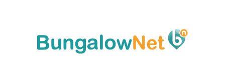 Bungalownet