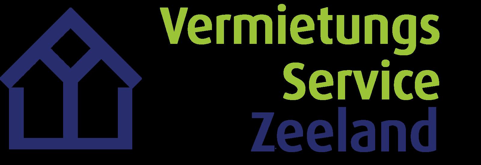 logo vsz DE