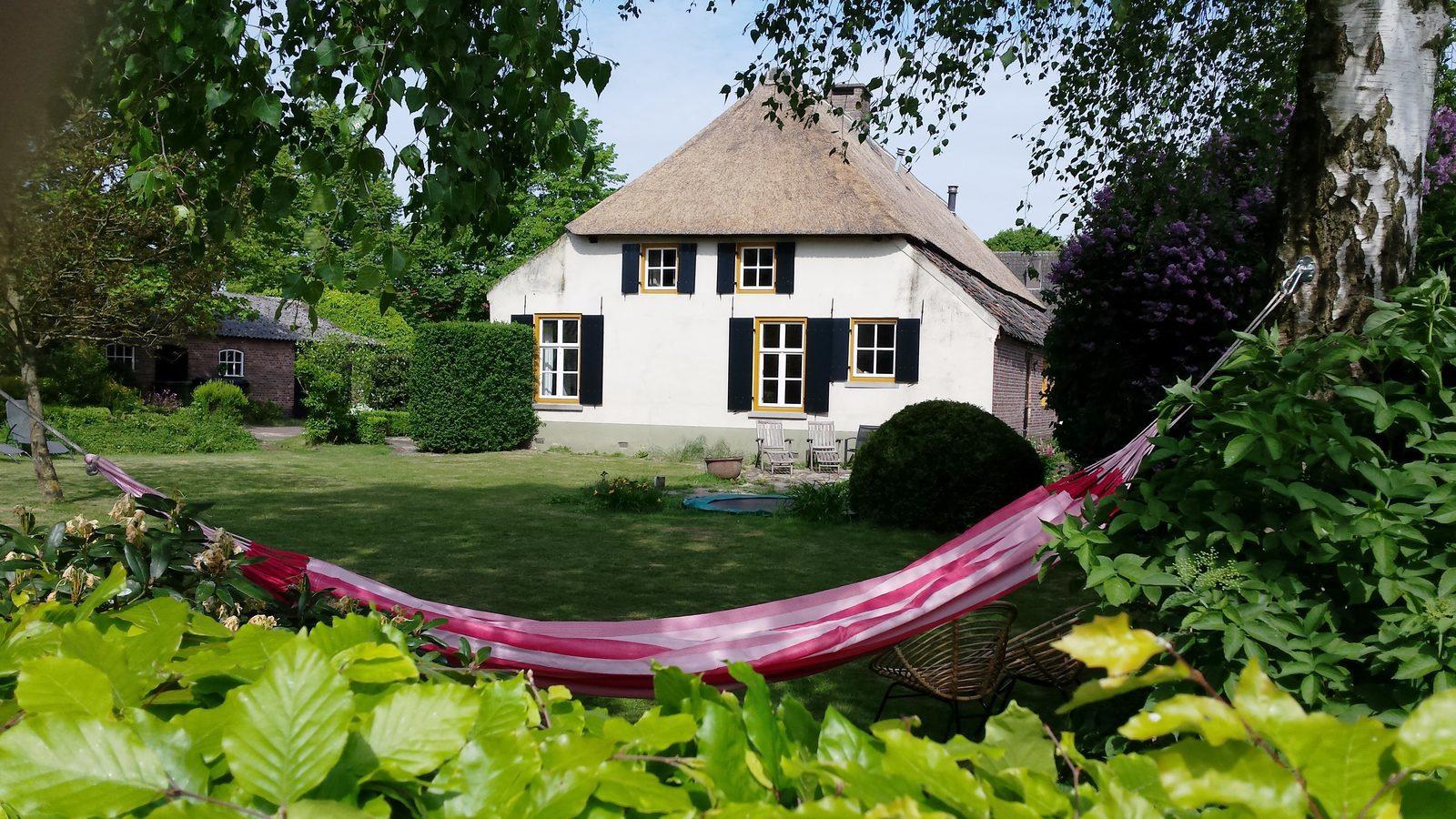 Bijzondere Huizen Nederland : Luxe vakantiehuizen in nederland belgië en frankrijk