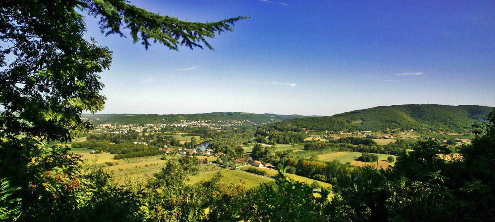 Vakantie, Frankrijk, natuur, kleinschalig, Dordogne, vakantiehuis, luxe