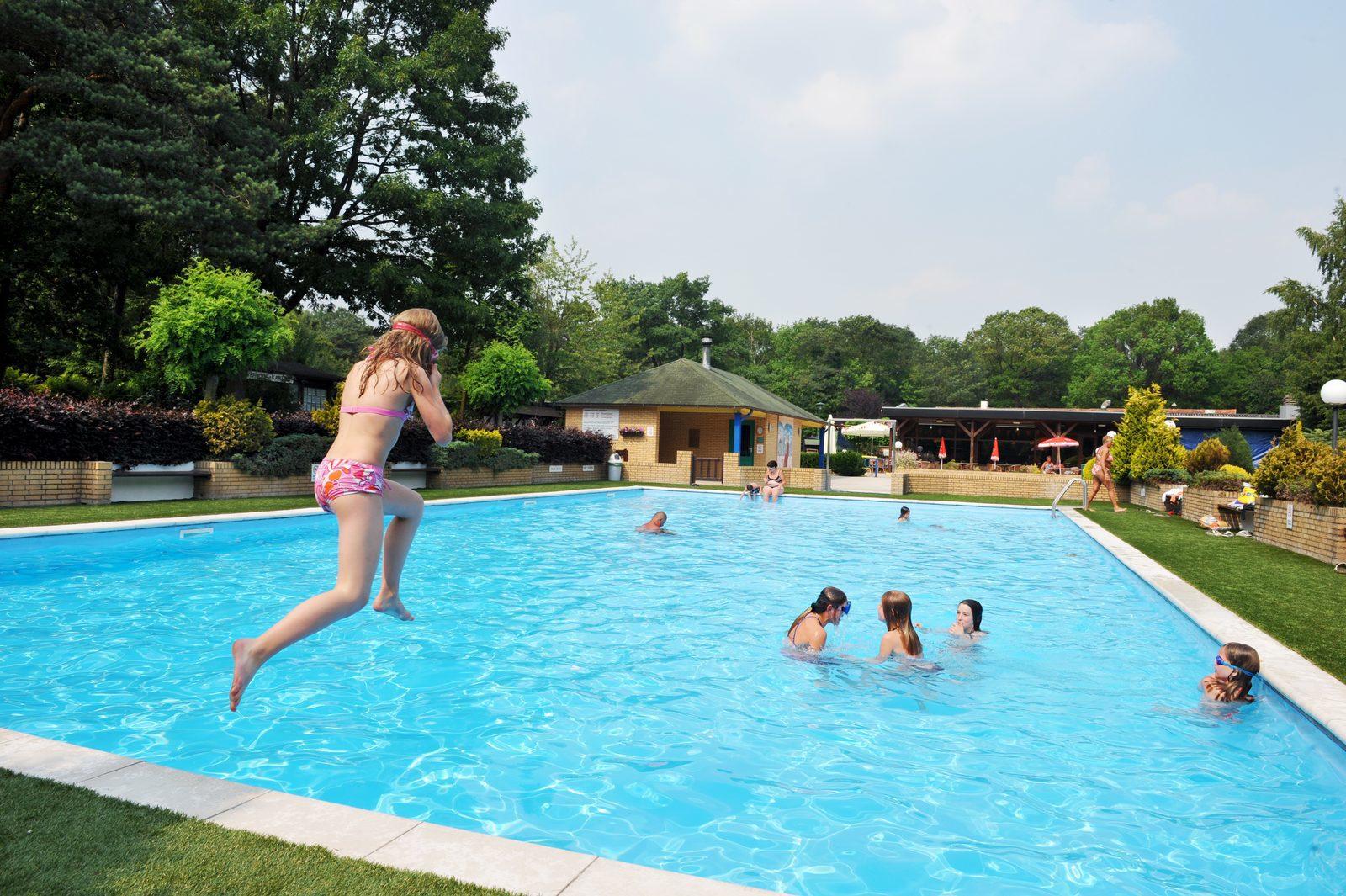 Heeft u speciale wensen voor de indeling van uw vakantiewoning?
