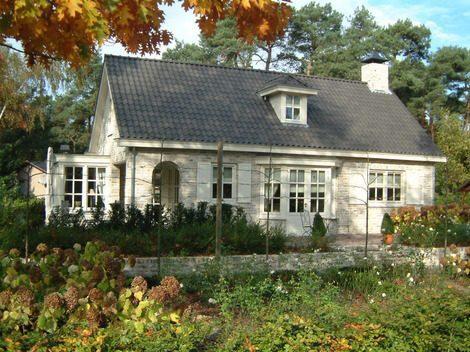 Stenen woning 12b - 234| Hertenpad 03