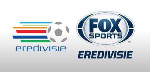 Schauen Sie Live-Sport im Freizeitpark De Boshoek in Voorthuizen