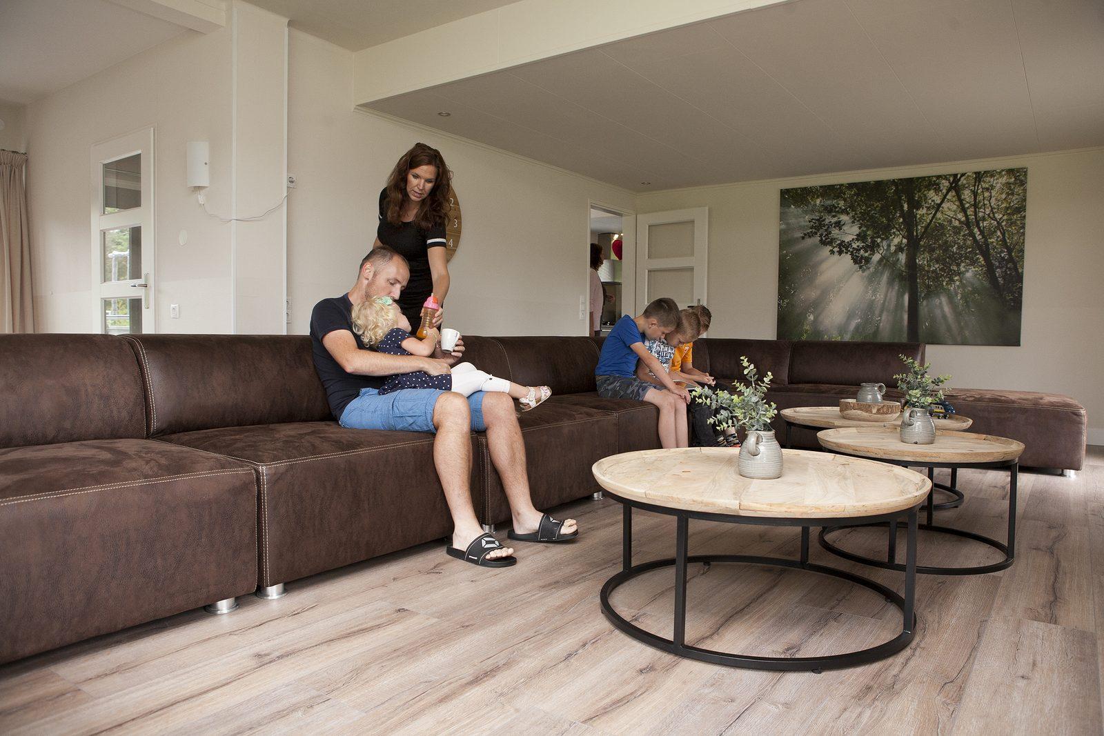 Blog - Vakantiegasten Groeps Villa