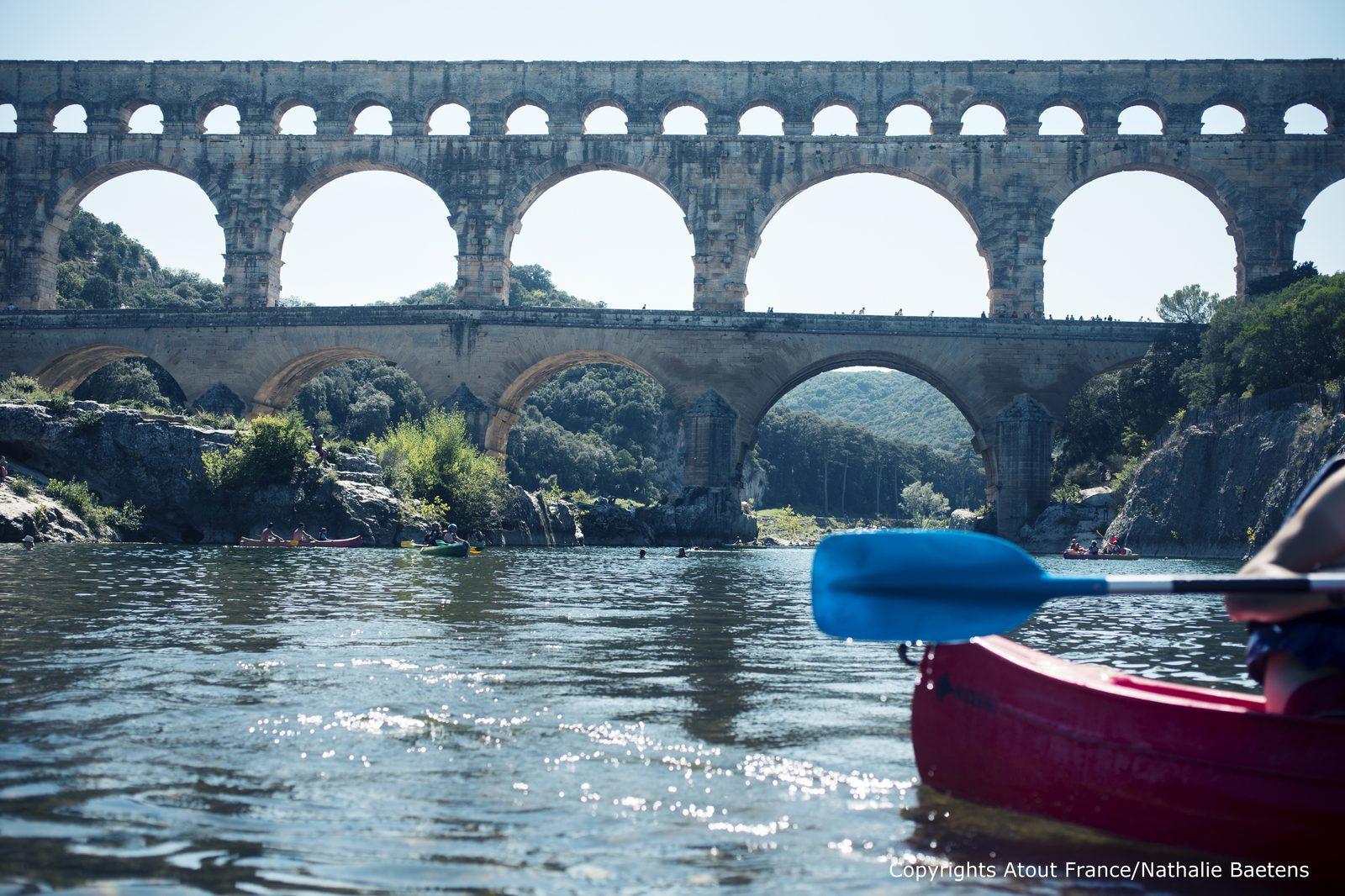 Luxe vakantiehuizen in Languedoc Roussillon, Frankrijk