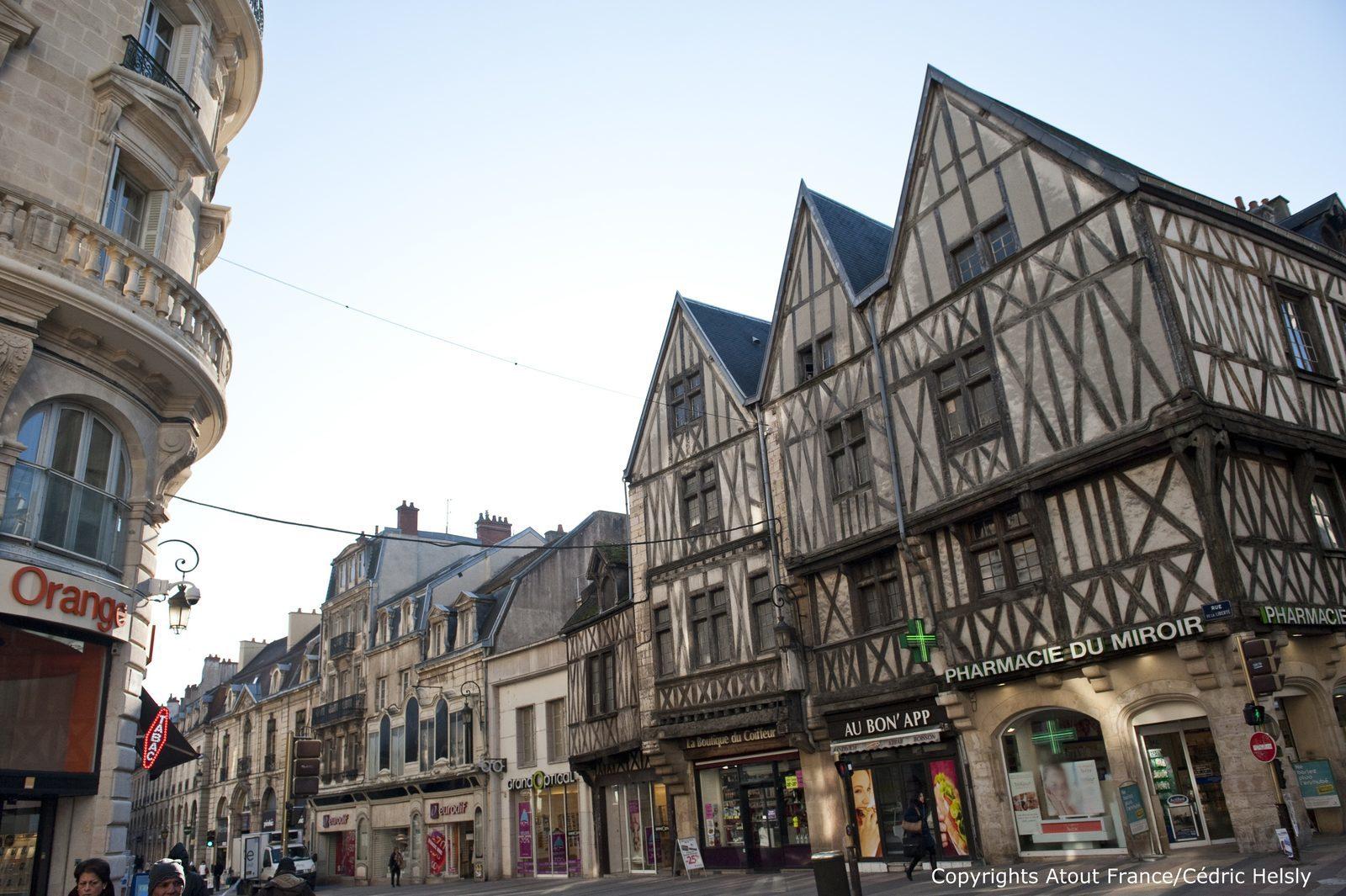 Luxe vakantiehuizen in Frankrijk, Rhone Alpes