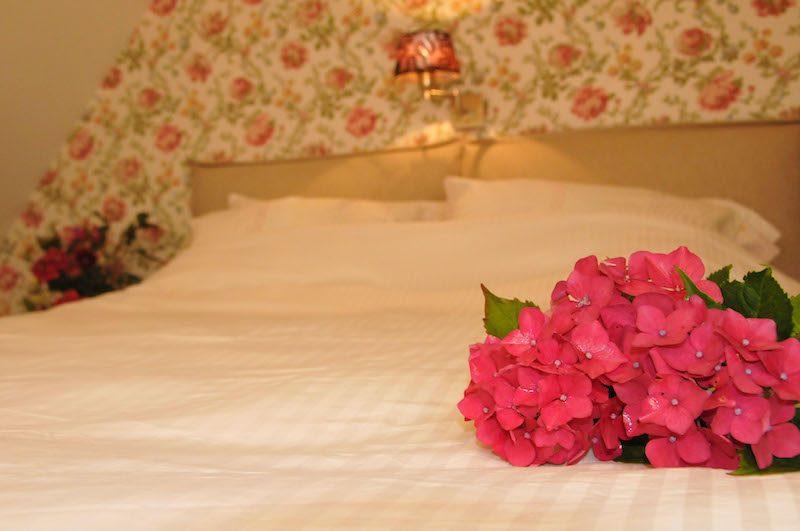Drenthe, weekendje weg, vakantiehuis 2-4 personen, romantisch