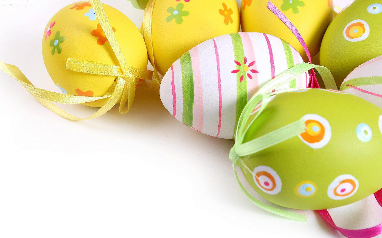 Buchen Sie jetzt Ihren Osteraufenthalt auf de Scherpenhof