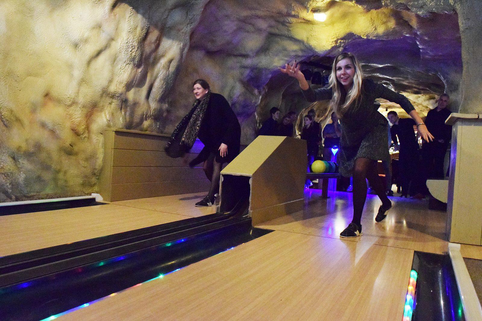 Great indoor activities in Voorthuizen