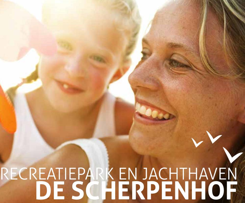 Succesparken_de_Scherpenhof_2019__7304-19__80085e94-5119-4ca6-87e4-f5b69d14f8af.pdf