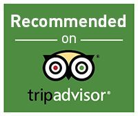 TripAdvisor recommends recreation park De Boshoek!