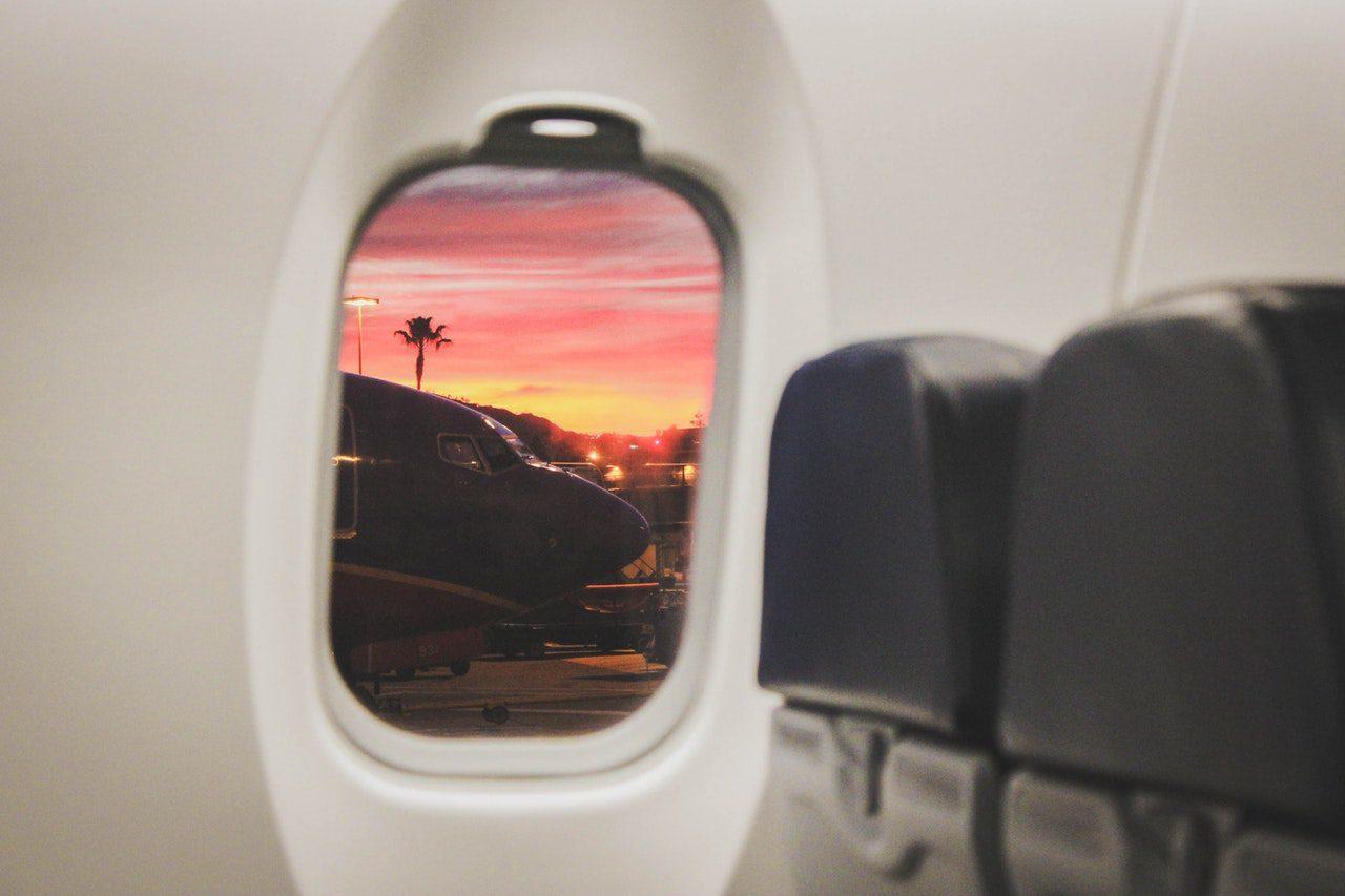 Enfin, vous prenez l'avion pour Bonaire. Mais de quel type d'informations avez-vous besoin avant de partir pour cette belle île ? Lire la suite.