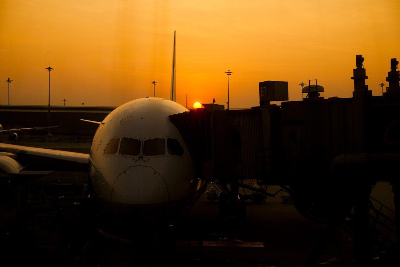 O que necessita de saber antes de partir para lindíssima ilha de Bonaire? E como vai fazer o transfer do aeroporto para o seu alojamento?