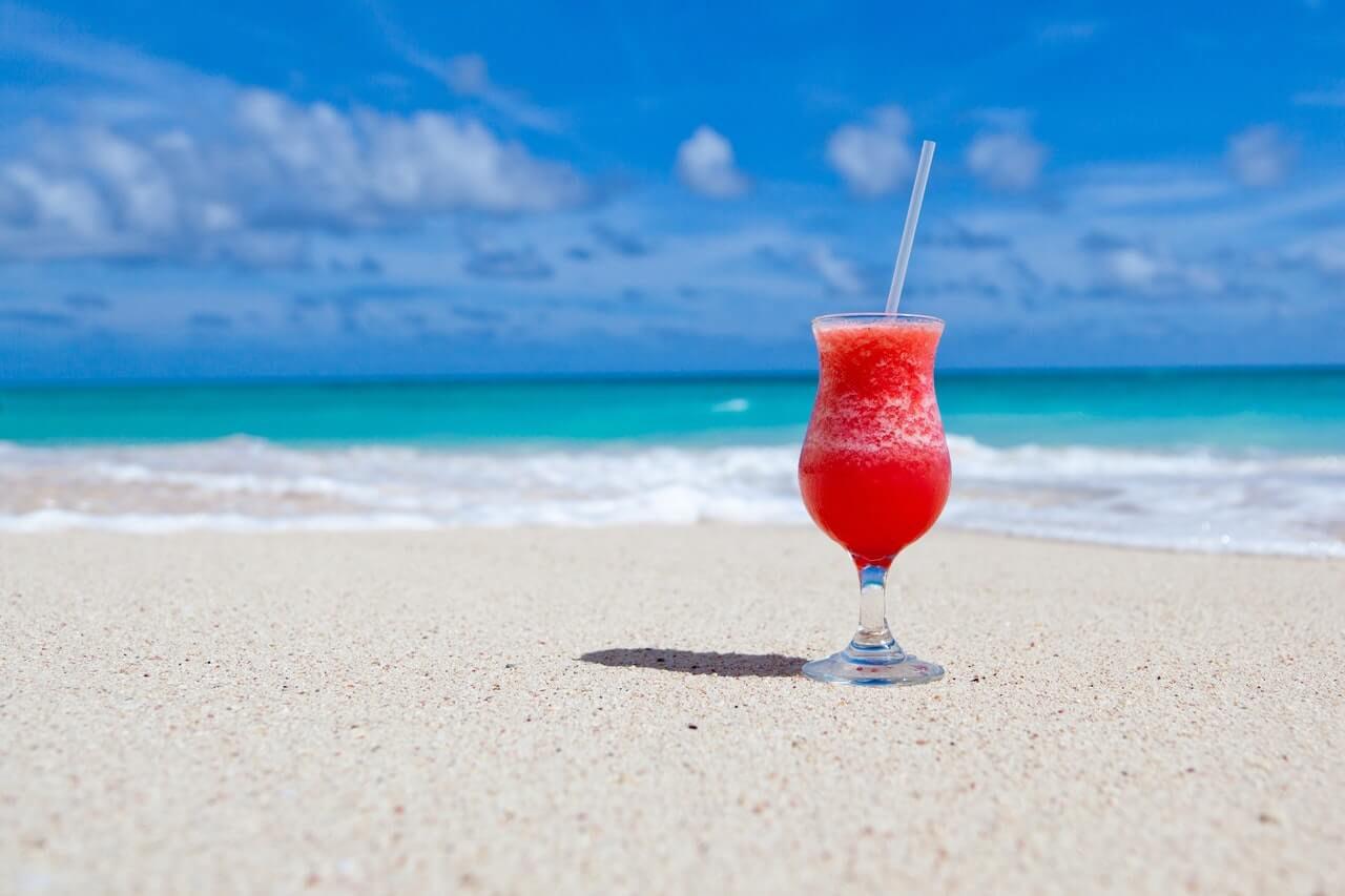Las playas de Bonaire varían mucho, pero tienen una cosa en común. ¡Puedes relajarte y disfrutar cada día! Lee más sobre las playas.