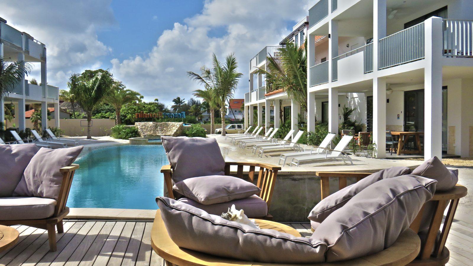 Resort Bonaire permet à ses clients de tous âges de profiter de cette magnifique île. Consultez nos photos et réservez votre séjour à Bonaire!