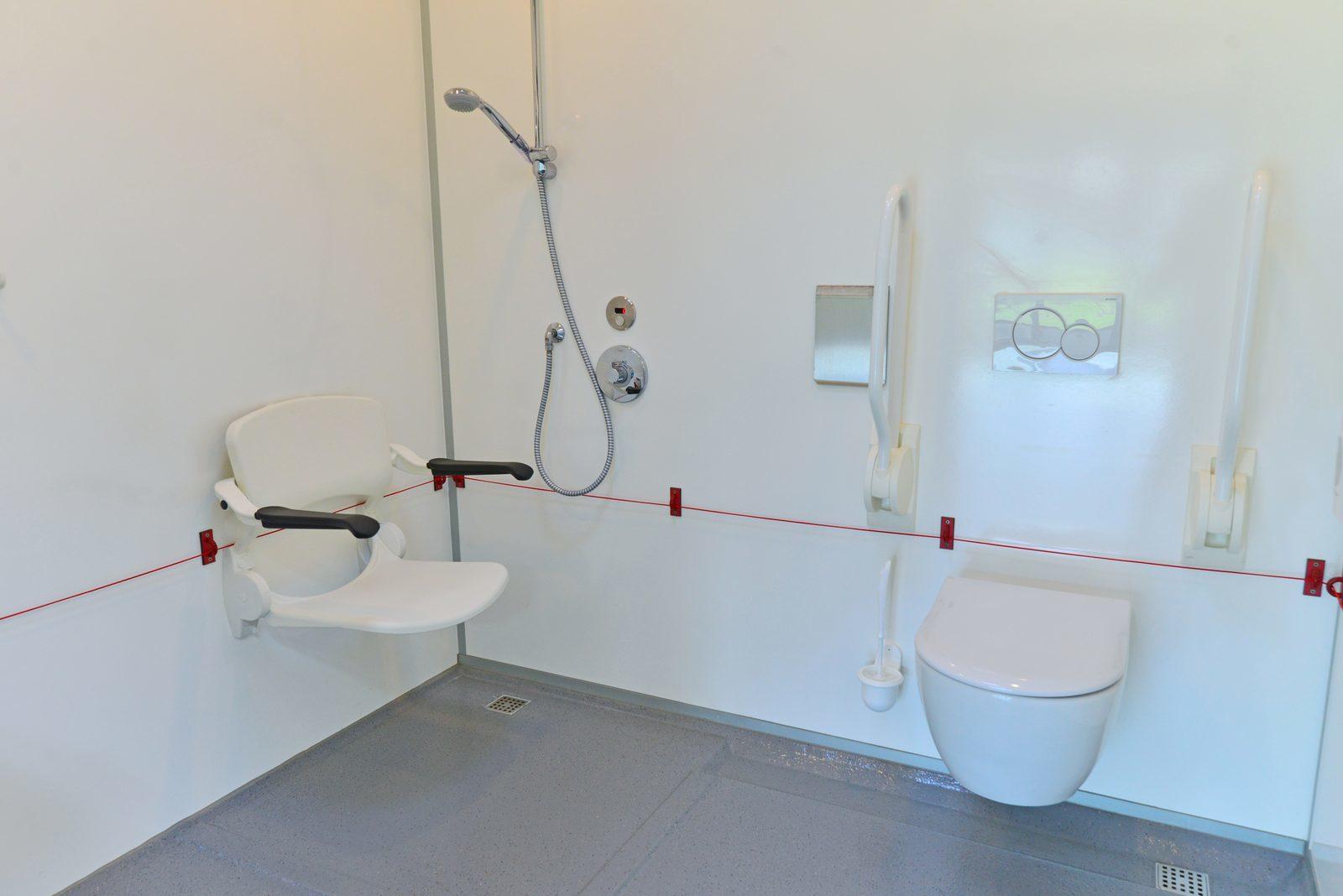 Invalidetoilet
