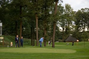 Pitch&Putt Golf Lemele