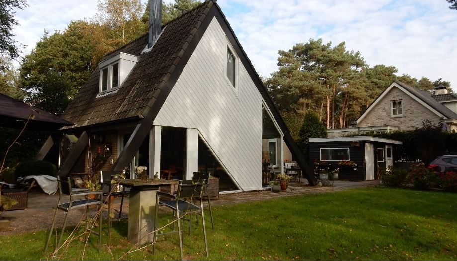 A woning  12b-236 |Hertenpad  2
