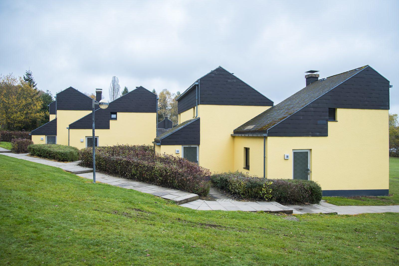 Hambachtal
