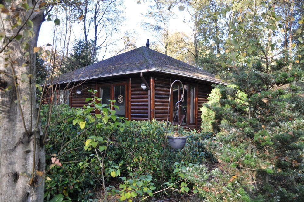 Heidepark 254 | Parc de Kievit