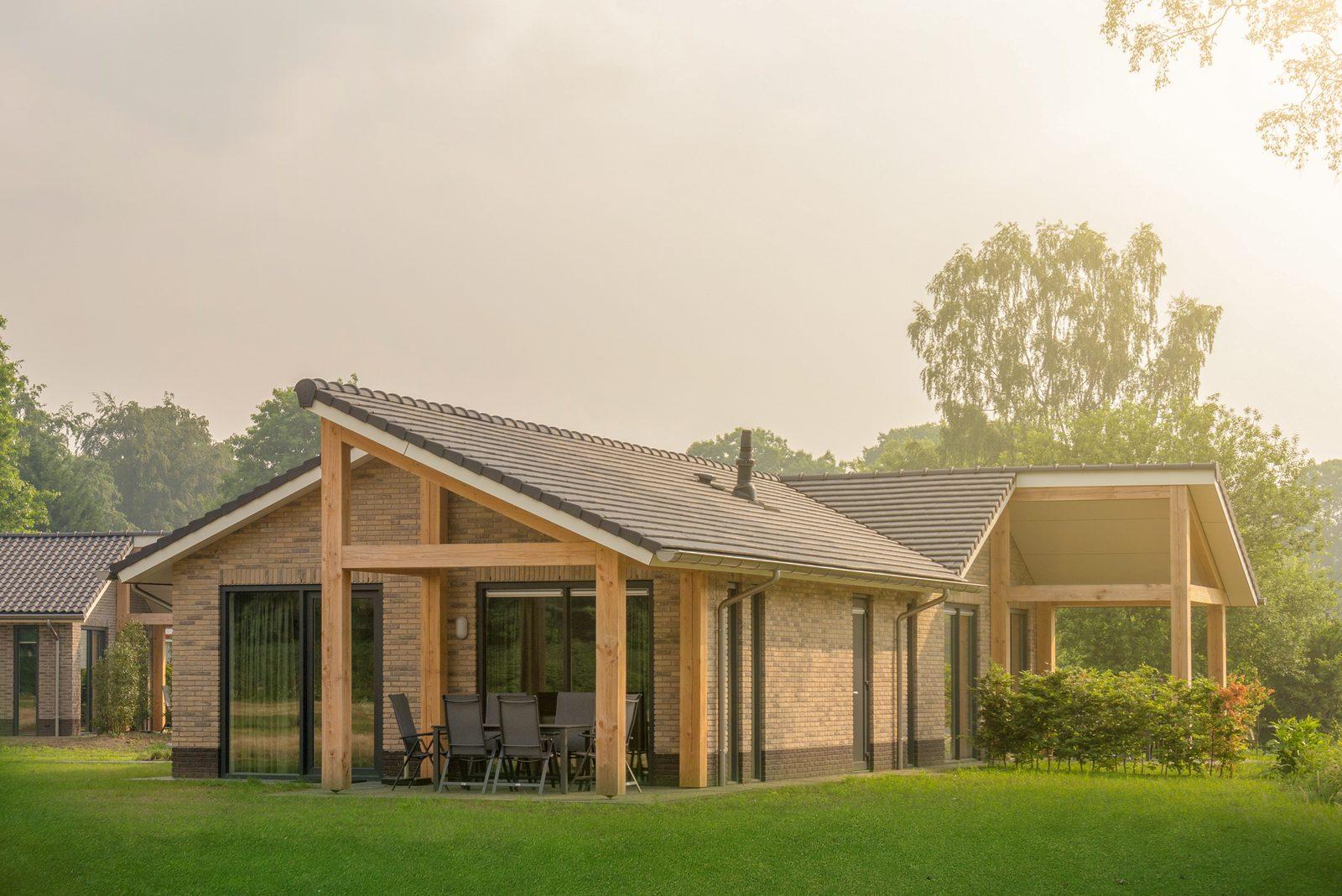 Project Vogelveld