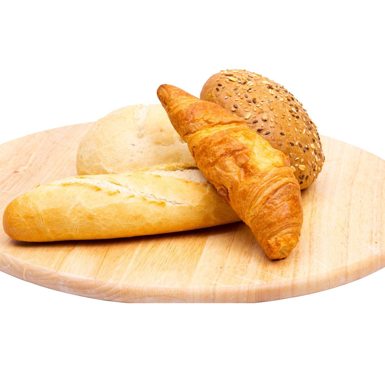 Broodjes Duinhoeve