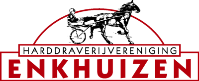 In the area of EuroParcs Resort Markermeer, the Horse Racing event takes place in Enkhuizen