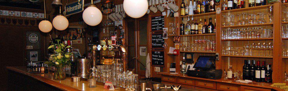 Biermuseum Alkmaar