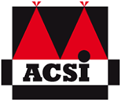 ACSI | De Witte Berg