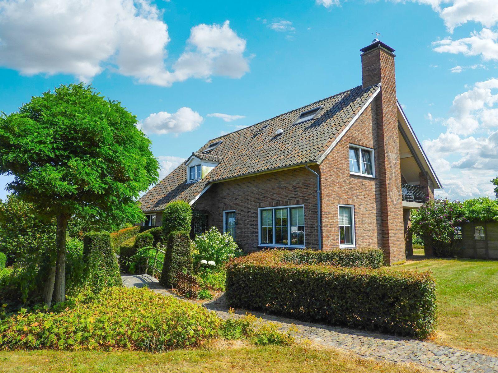 Temporary accommodation Zeeland