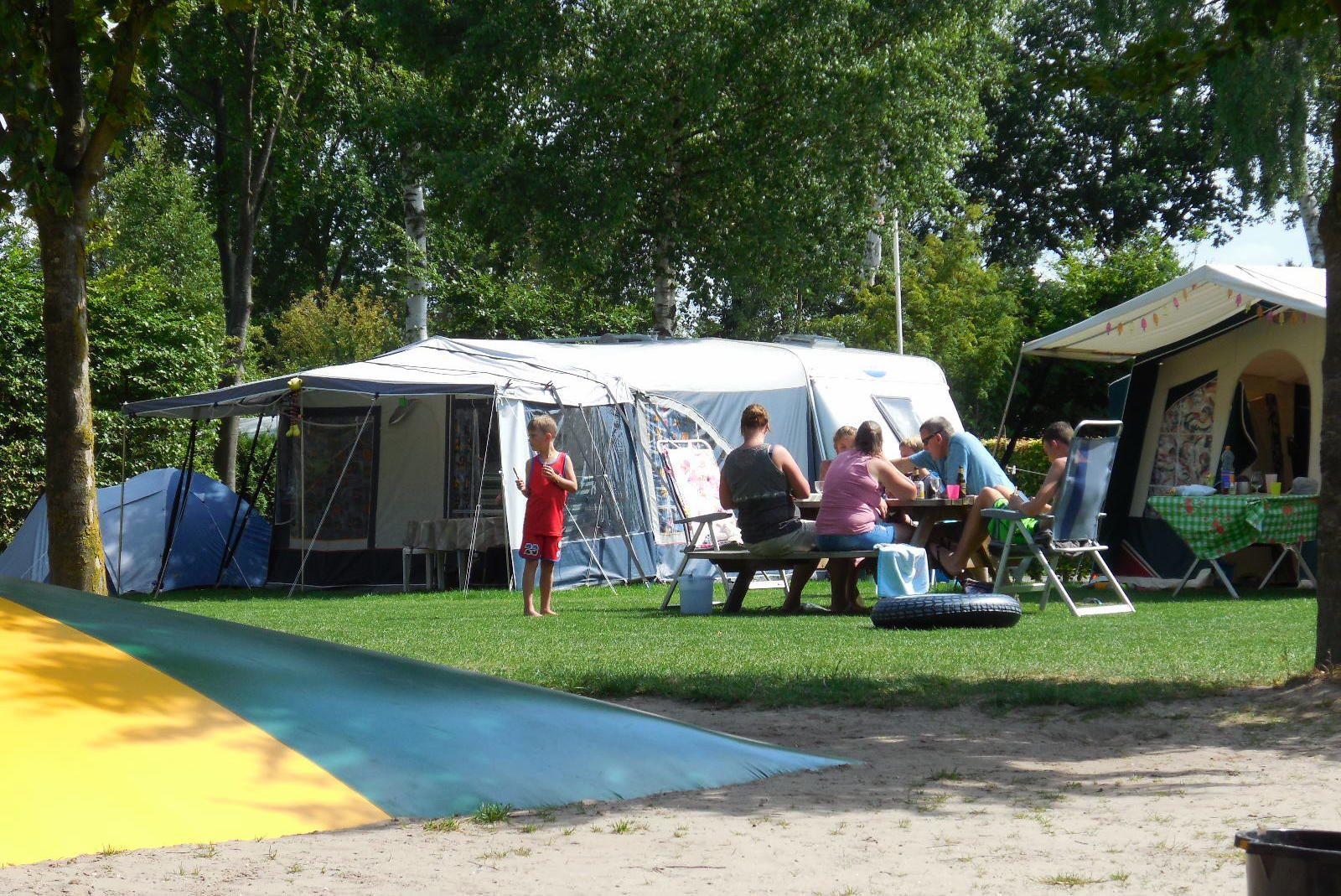 Fotos Campingplatz