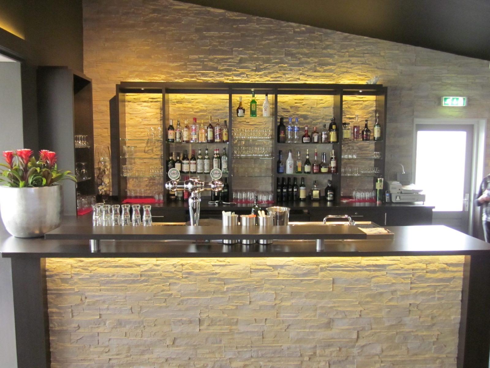 Fotos Restaurant Het Karrewiel