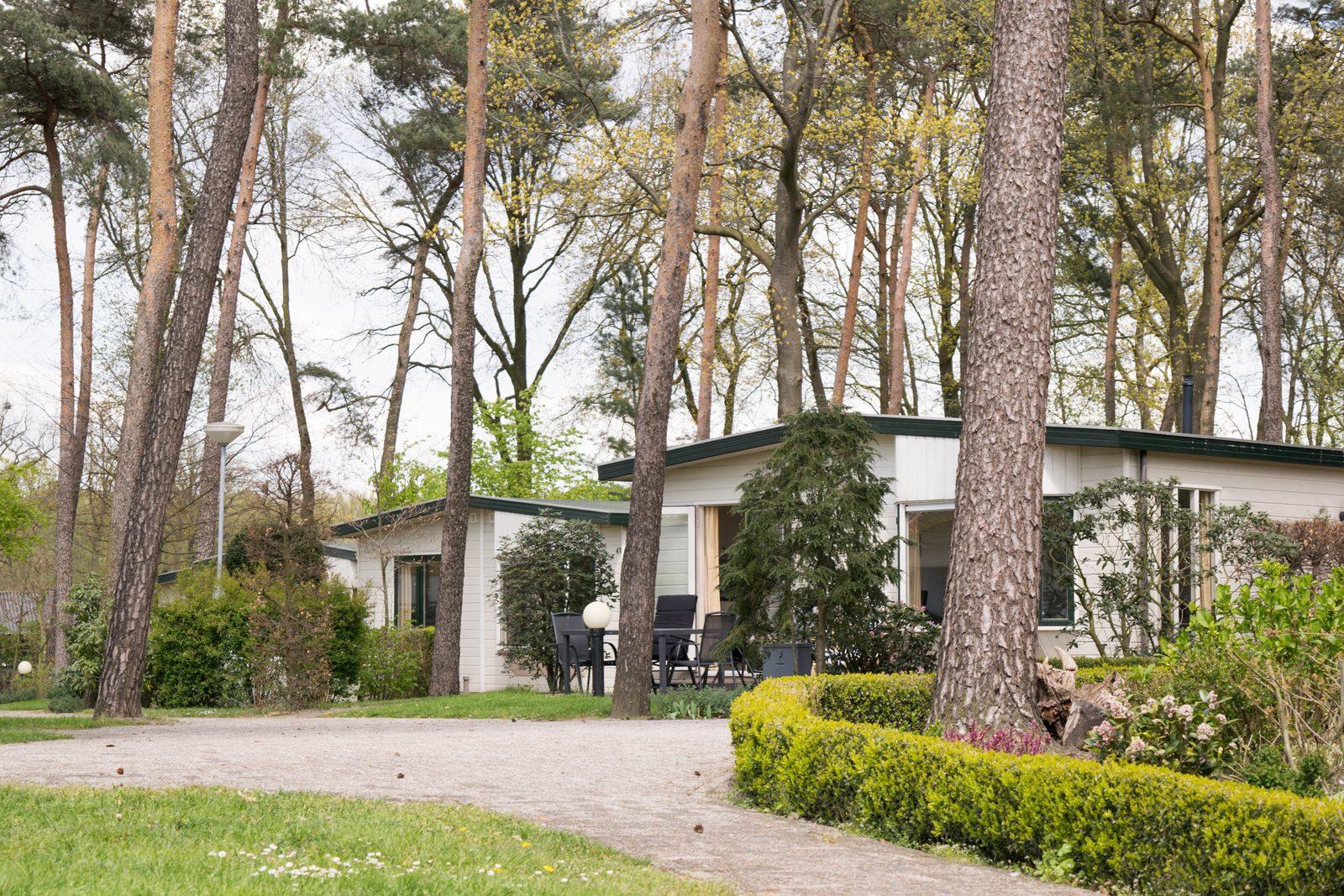 Vier vakantie op ackersate ackersate for Tijdelijke woonruimte