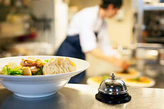 Culinaire hitlijst