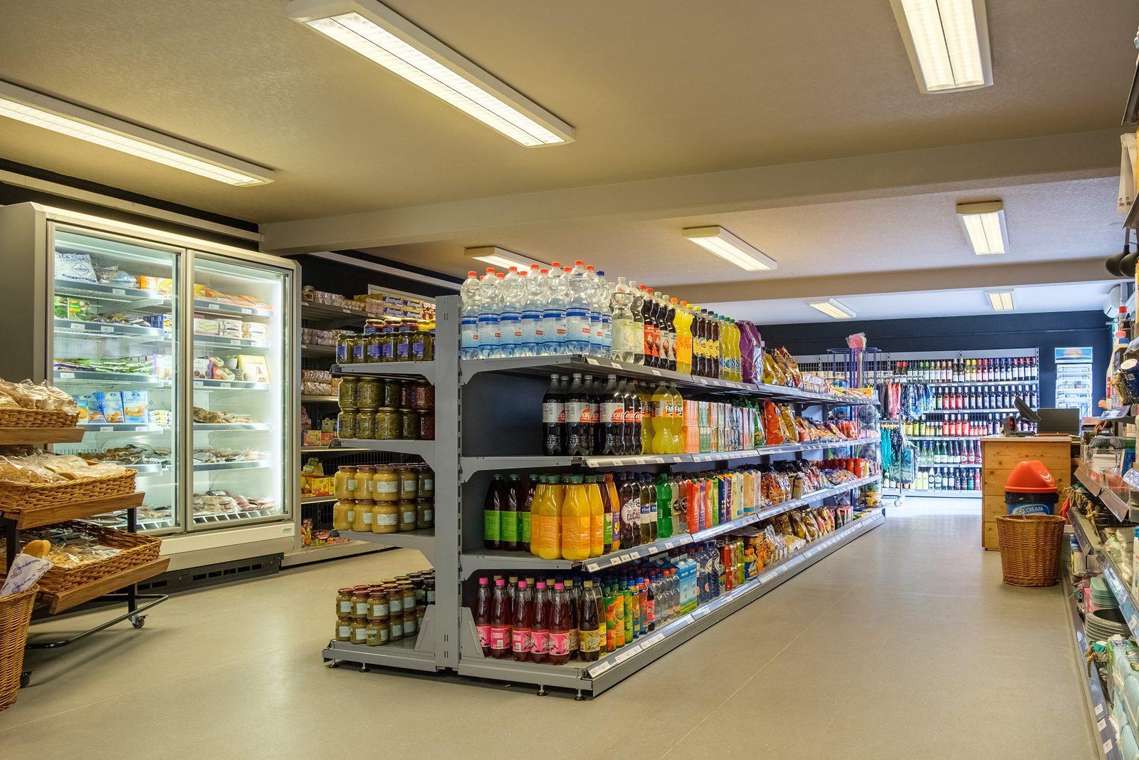 Vacature supermarktmedewerker