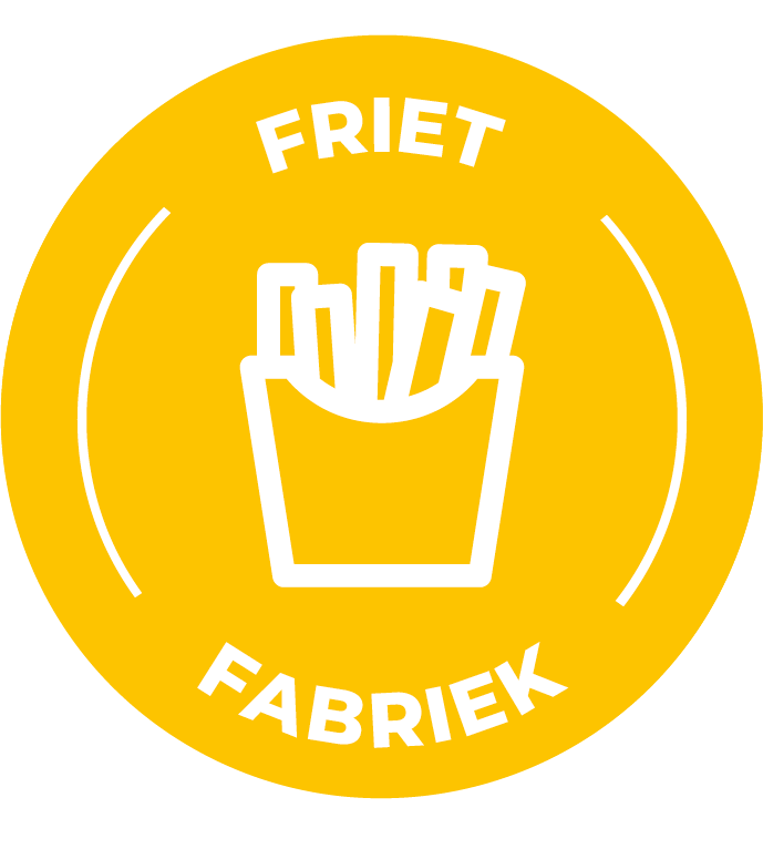 Frietfabriek de Zandstuve