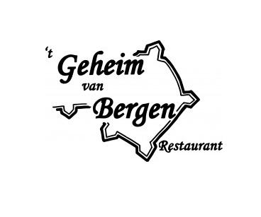 't Geheim van Bergen