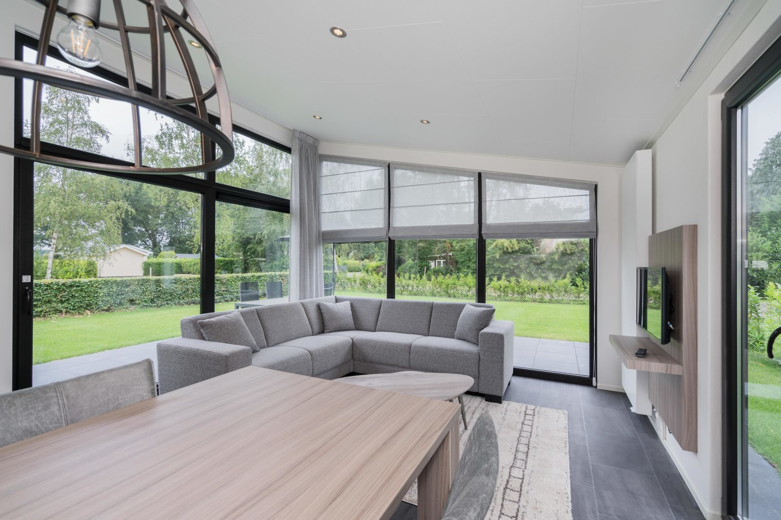 Tweede huis kopen Brabant