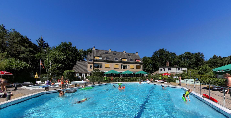 Last-Minute-Urlaub in den Niederlanden