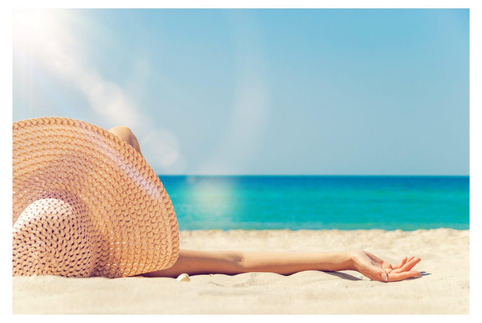 Resort Bonaire - compleet ontspannen