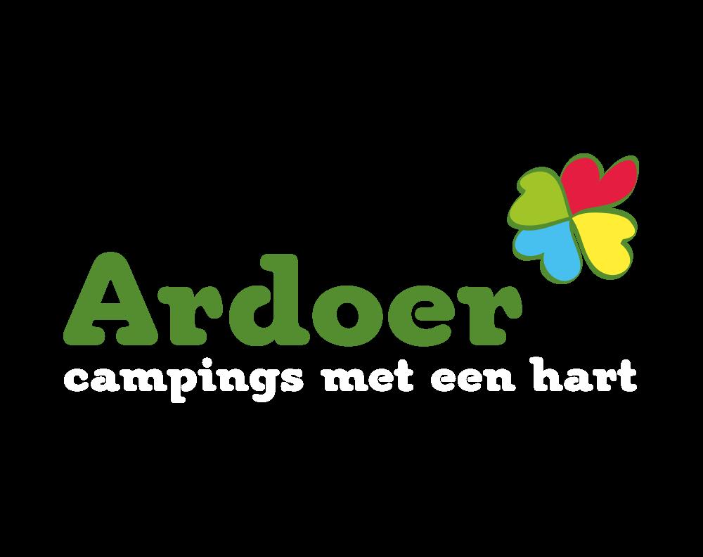 Logo Ardoer