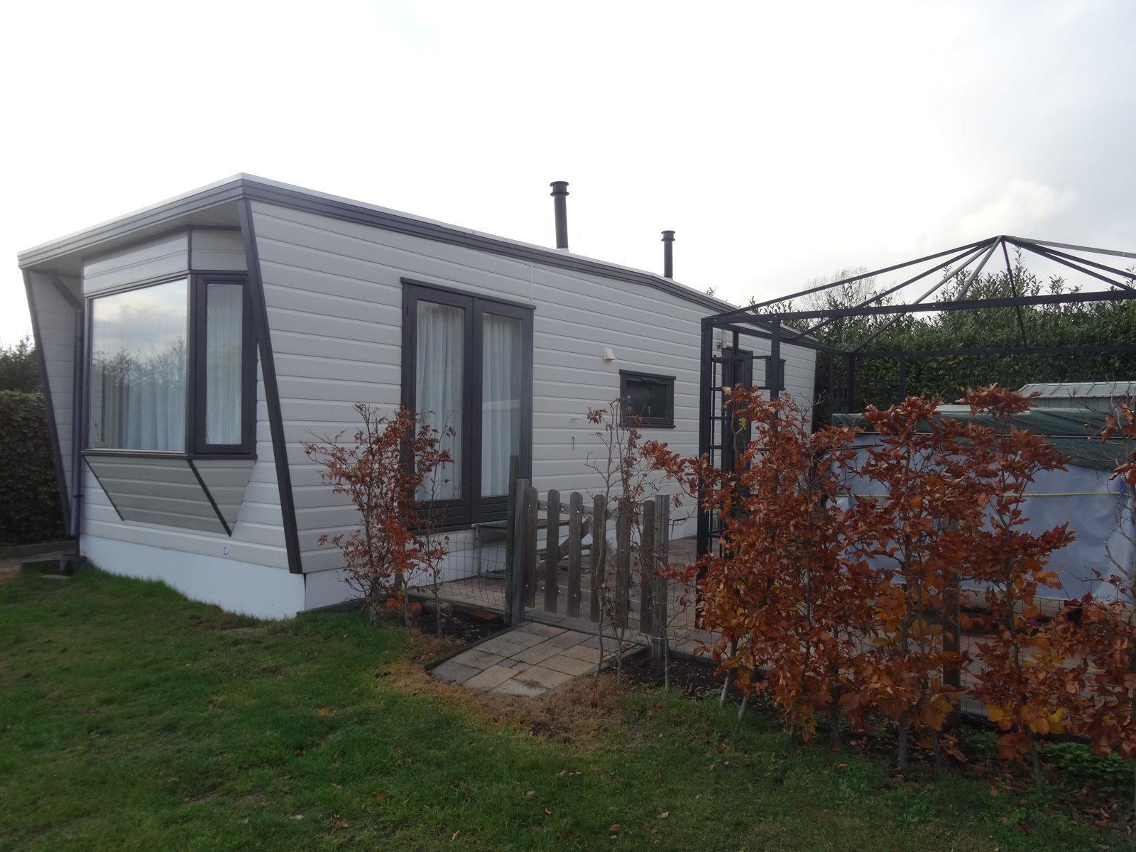 c94ba11e7a1 Camping Oisterwijk | Recreatiepark Duinhoeve