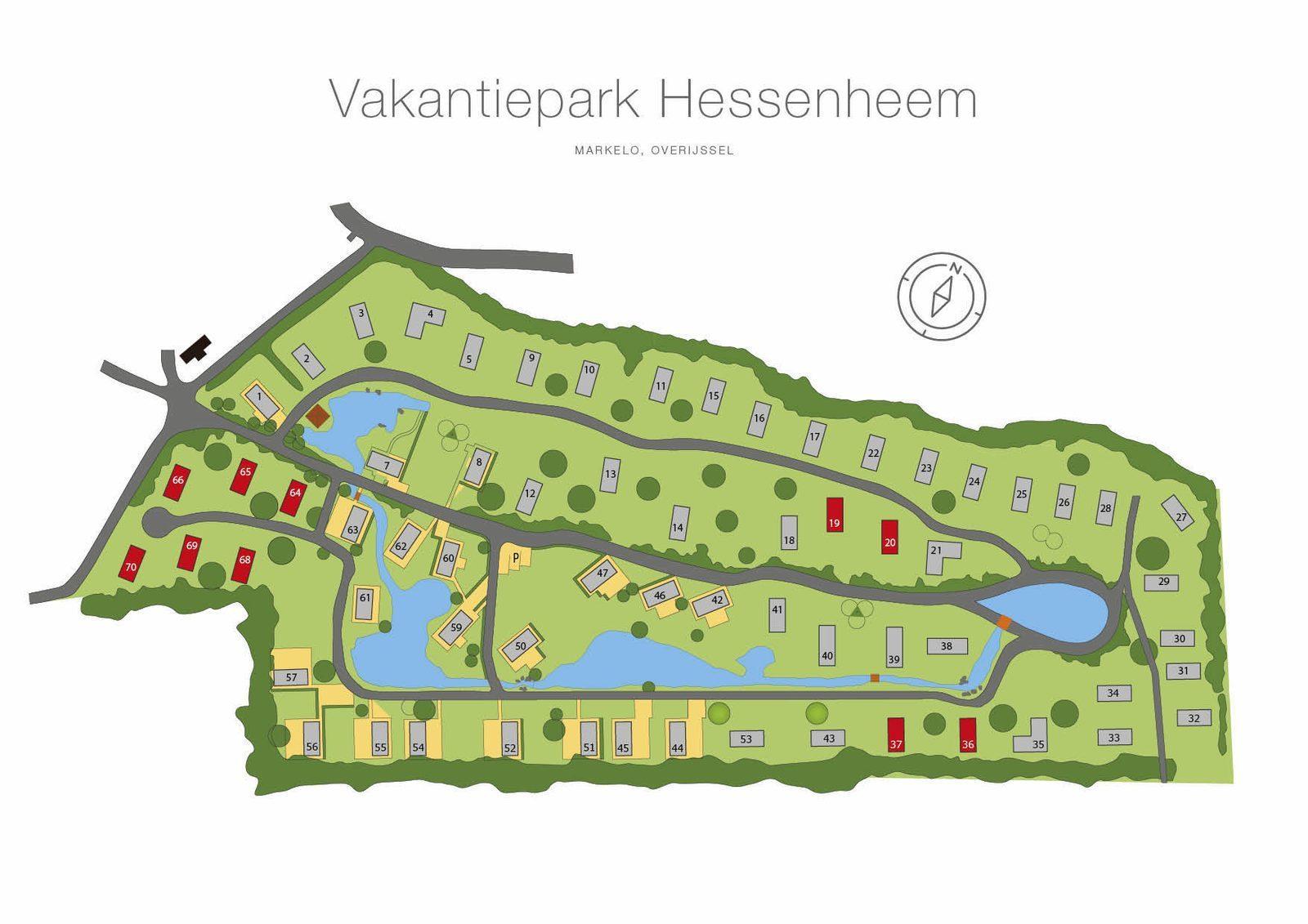 2018_Parkplattegrond_verhuur_-_Vakantiepark_Hessenheem.jpg