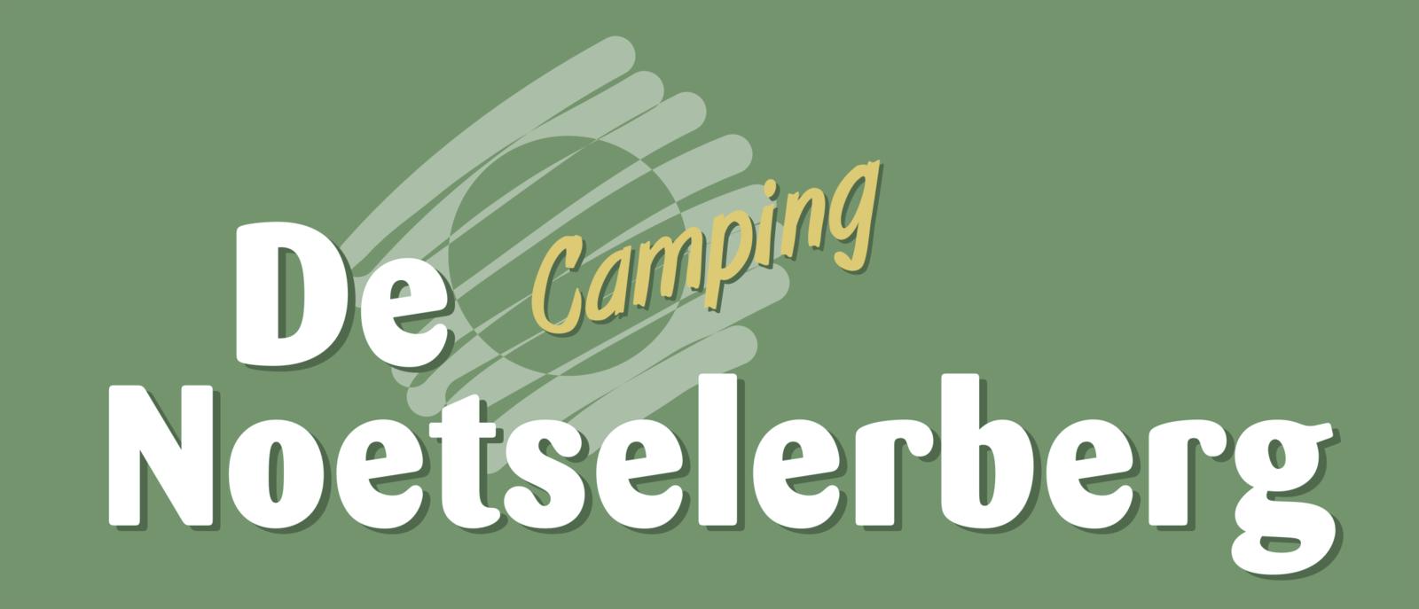 Camping De Noetselerberg