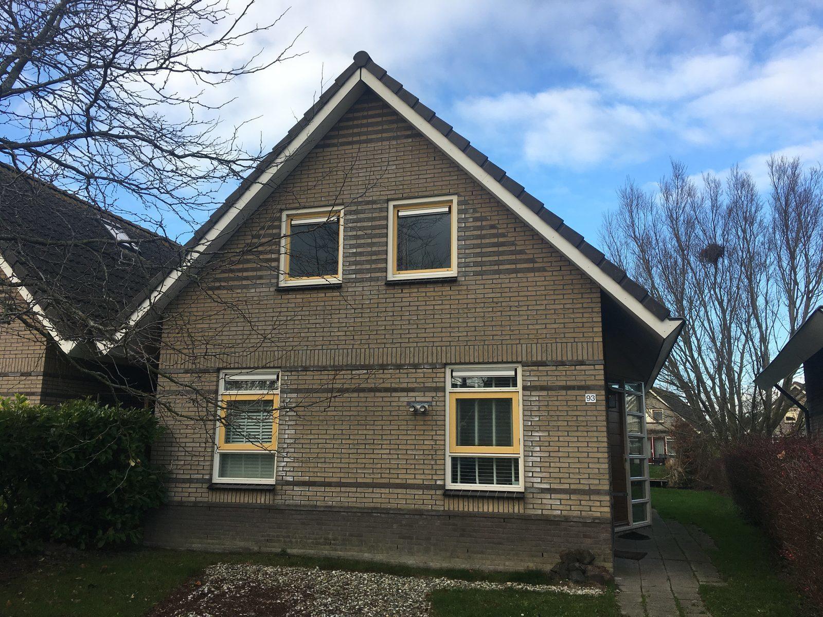 IJsselmeerstraat 93