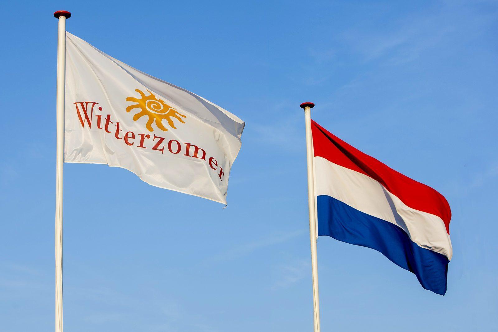 Kijkdag 11 november: uw tweede huis in Drenthe