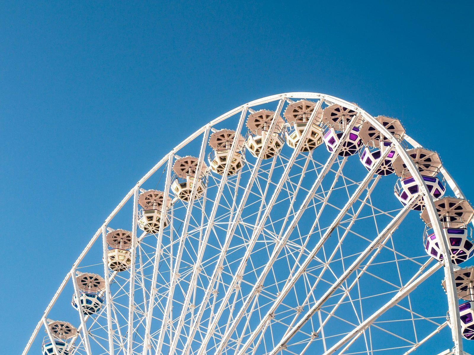 Attractiepark | De Bemelerberg