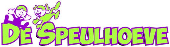 De Speulhoeve