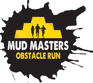 Mud Masters Biddinghuizen